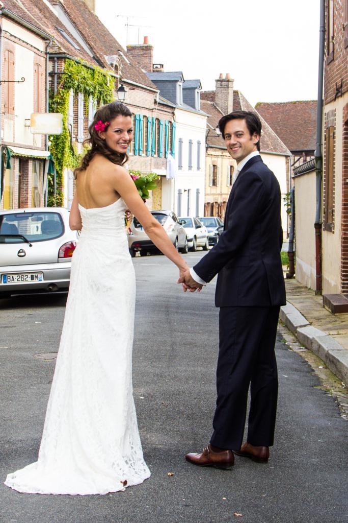 Trouwreportage Martijn & Mieke_07-09-2014-102_683x1024